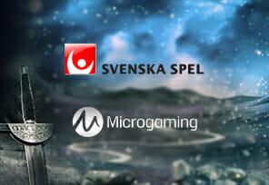 Svenska spel live betting rules green bay vs chicago betting predictions