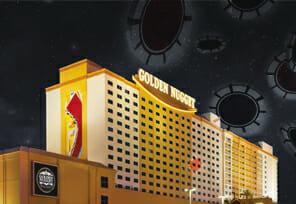 Mississippi casino links winnemucca inn and casino