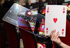 Million dollar eclypse casino tulsa ok play resident evil 2 online game free