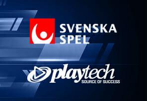 Svenska spel live betting online lottery betting online