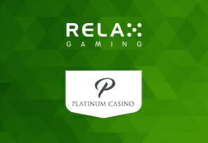 Релакс казино косынка на 3 карты играть
