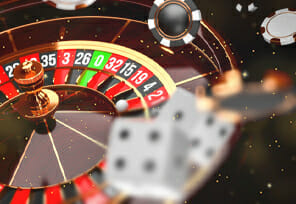 Fixed odds betting table games 1-3-2-6 betting system baccarat forum