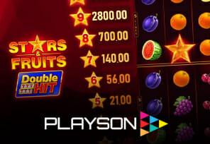 Grande vegas casino no deposit bonus