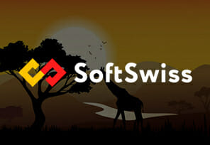 SoftSwiss Expands to African Market