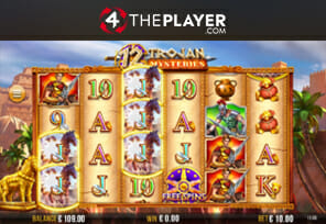 4ThePlayer-Invites-Players-to-Explore-the-12-Trojan-Mysteries