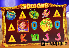 BGaming-to-Power-its-Suite-with-Dig-Dig-Digger