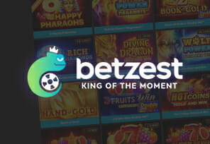 Betzest-to-Integrate-a-Full-Suite-of-Playson-Titles