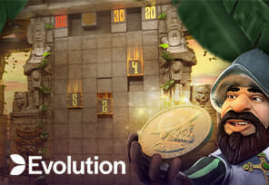 Evolution-Gaming-Delivers-Gonzos-Treasure-Hunt-Mixing-Slot-and-Live-Casino-Elements