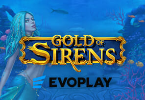 Evoplay-to-Deliver-Exciting-Experience-Gold-of-Sirens