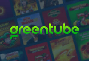 Greentube-to-Feature-Jackpot-Games-via-Casino-Luzern