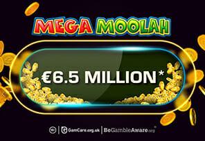 Microgaming-Awards-6.5-Million-on-Mega-Moolah-Jackpot