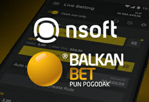 NSofts-Cash-Out-to-boost-Balkan-Bets-betting-offer