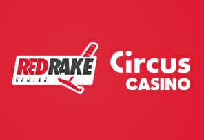 Red-Rake-Gaming-partners-with-Belgiums-Circus-Casino