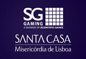 Scientific-Games-Corporation-Signs-New-Instant-Games-Contract-with-Portugals-Santa-Casa-da-Misericordia-de-Lisboa