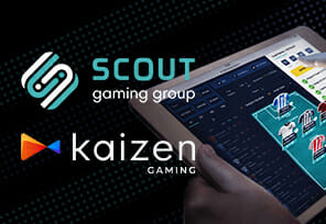 Scout-Gaming-launches-fantasy-player-odds-market-with-Kaizen-Gaming