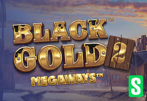 Stakelogic-Uncovers-Black-Gold-2-Megaways-Title