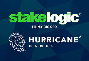 Stakelogic-to-Complete-Acquisition-of-Hurricane-Games