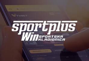 TVBET-Secures-Agreement-with-SportsPlusWin