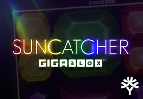 Yggdrasil-Gaming-Uncovers-Cosmic-Experience-Suncatcher-GigaBlox