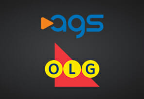 ags-launches-into-canada-s-real-money-online-gaming-market-with-ontario-lottery-and-gaming-corporation