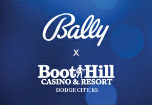 bally-s-corporation-announces-arrangement-with-boot-hill-casino-and-resort-to-launch-mobile-sportsbook-in-kansas