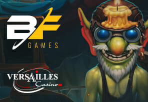 bf_games_titles_live_with_versailles_casino_in_belgium (1)