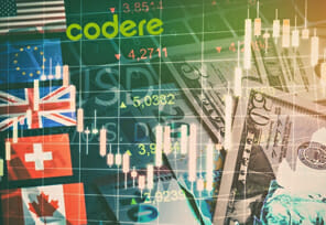 codere_online_to_go_public_on_us_nasdaq_with_$350m_spac_deal