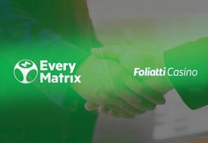 everymatrix-partners-with-leading-mexican-land-based-operator-foliatti-casino