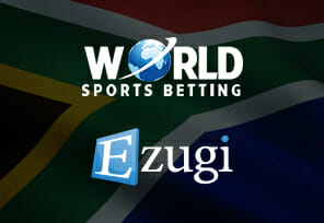ezugi-expands-live-lottery-offering-in-south-africa-with-world-sports-betting