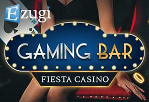 ezugi__gets_pulses_racing_with_gaming_bar_peru