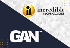 gan-announces-multi-year-agreement-with-incredible-technologies-for-exclusive-u-s-online-rights-to-leading-casino-portfolio