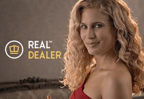 hola_real_dealer_studios_lands_in_spain