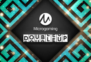 microgaming-doubles-up-with-new-casino-partnership