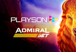 playson-sails-towards-balkan-expansion-with-admiralbet-rs