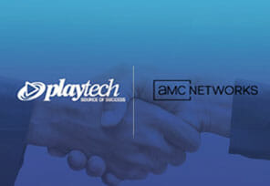 playtech-and-amc-networks-announce-multi-title-gaming-partnership