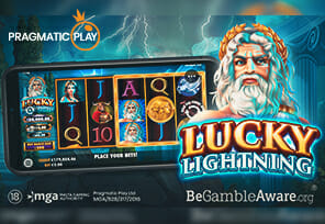 pragmatic_play_outlines_a_classic_adventure_in_lucky_lightning