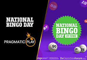 pragmatic_play_set_for_first_ever_national_bingo_day