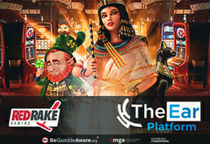 red_rake_gaming_partners_with_the_ear_platform (1)