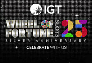 rma-Jackpot-IGT-and-Sony-Pictures-Television-Celebrate-25th-Anniversary-of-Wheel-of-Fortune-Slots