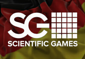 scientific_games_technology_modernizing_lottery_retail_in_germany