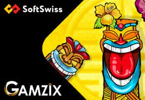 soft_swiss_integrates_with_gamzix
