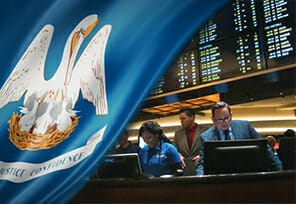 sports_betting_in_louisiana_is_coming_after_john_bel_edwards_signs_bill_into_law