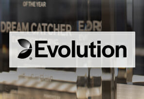 EVOLUTION-LAUNCHES-THIRD-US-LIVE-CASINO-STUDIO,-SERVING-NEW-MICHIGAN-MARKET