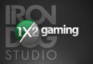 Games-from-its-Iron-Dog-Studios-and-1X2gaming-subsidiaries-have-been-certified-for-launch-in-the-newly-regulated-market