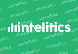 Intelitics-secures-Michigan-licence