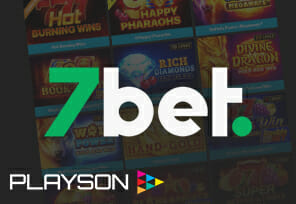 Playson-continues-Lithuanian-expansion-with-7bet