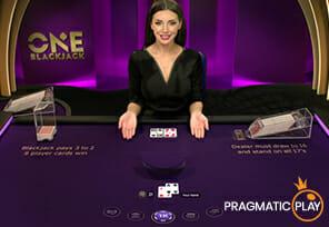 Pragmatic-Play-Launches-10-Nee-Blackjack-Tables