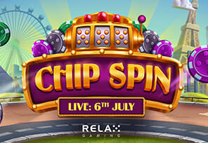 Relax-Gaming-Chip-Spin