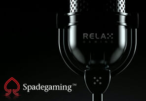 Relax-signs-Spadegaming-as-latest-Powered-By-Relax-recruit