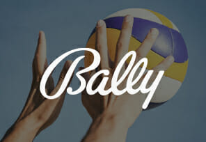 ballys_corporation_acquires_the_association_of_volleyball_professionals